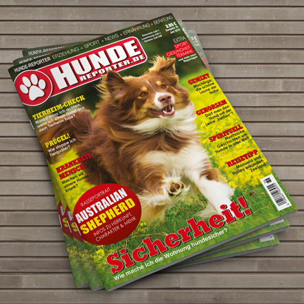 HR36_Cover