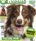 Hundereporter Magazin Ausgabe 57