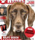 Hundereporter Magazin Ausgabe 56