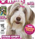 Hundereporter Magazin Ausgabe 55