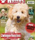 Hundereporter Magazin Ausgabe 54