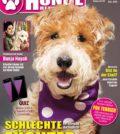 Hundereporter Magazin Ausgabe 53