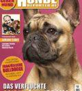 Hundereporter Magazin Ausgabe 52