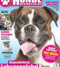 Hundereporter Magazin Ausgabe 59
