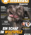 Hundereporter Magazin Ausgabe 60