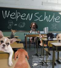 Welpenschule - Ein Artikel aus dem Hundereporter Magazin Ausgabe 3