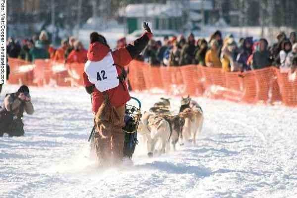 hunde-sport-galerie-reporter-032