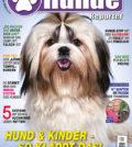 Hundereporter Magazin Ausgabe 74